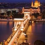 _loc_boedapest