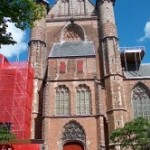 _loc_pieterskerk_leiden