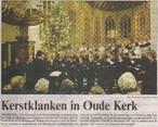 20031212-krant-s