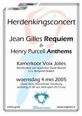 20050504_poster_k