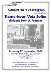 20080927_poster_k