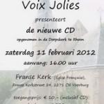 20120211_poster_k