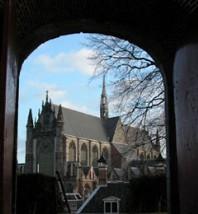 _loc_hooglandse_kerk