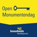_loc_open_monumentendag