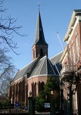 _loc_dorpskerk_wassenaar