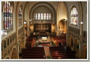 Rotterdam_kathedraal