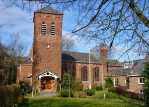 anglicaanse-kerk-van-st-john-st-philip